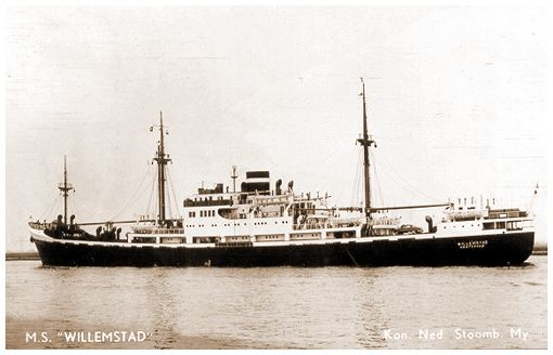 willemstad_1938_02